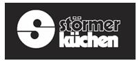 Logo Störmer Küchen