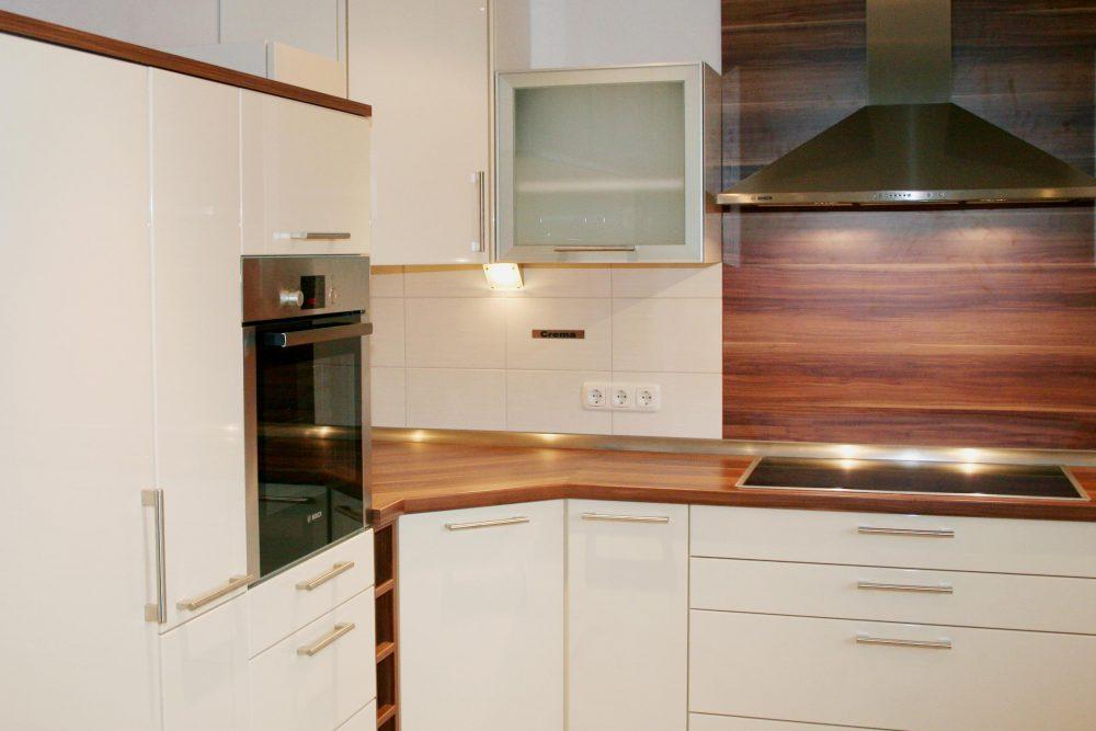 Küchen Olschansky