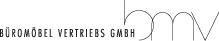 Möbel Vertriebs GmbH