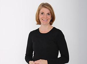 Silvia Förster